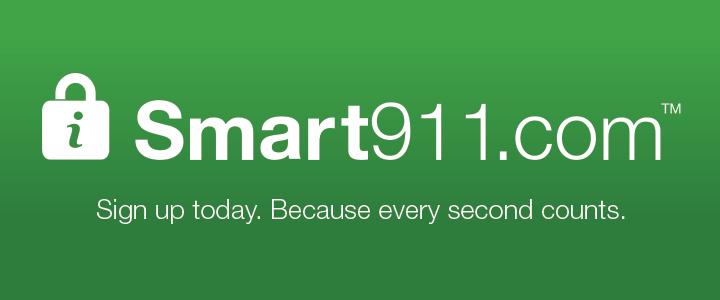 Smart911_720x300_1_Larger